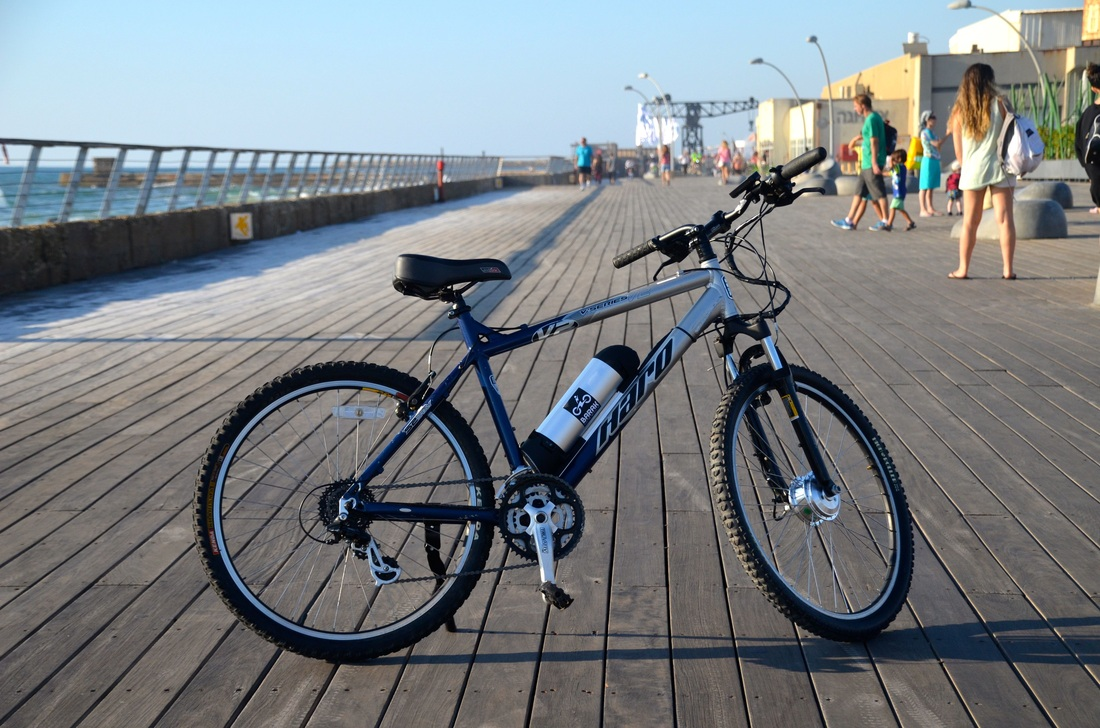 Best Electric Bicycle >> Why Buy An Ebike? Build A Do It Yourself Ebike Instead! - EbikeSchool.com